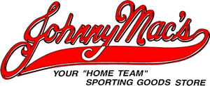 Riverycity Washer Products Now At Johnny Macs